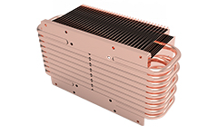 Thermal Heat Sink.png